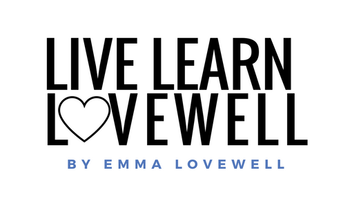 Live Learn Lovewell