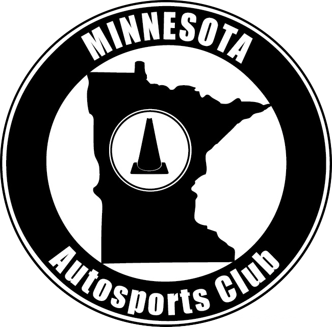 Minnesota Autosports Club