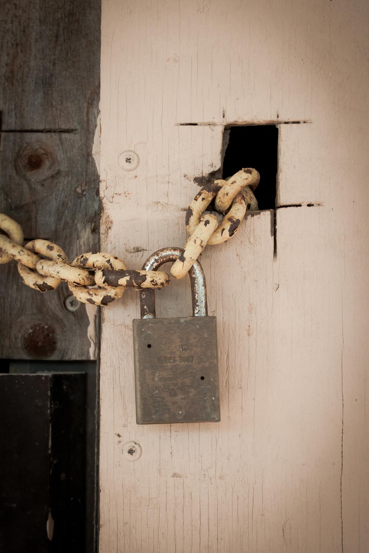 locks-2.jpg