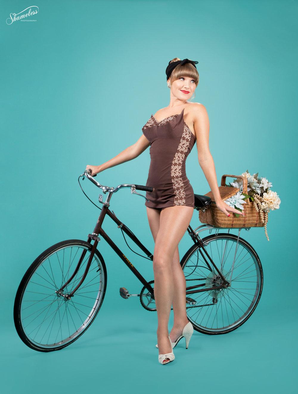Carrie-WebReady-CareyLynne-06.jpg