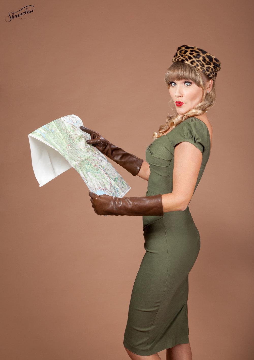 Carrie-WebReady-CareyLynne-08.jpg