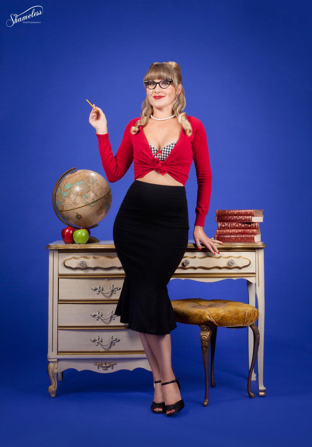 Carrie-WebReady-CareyLynne-12.jpg