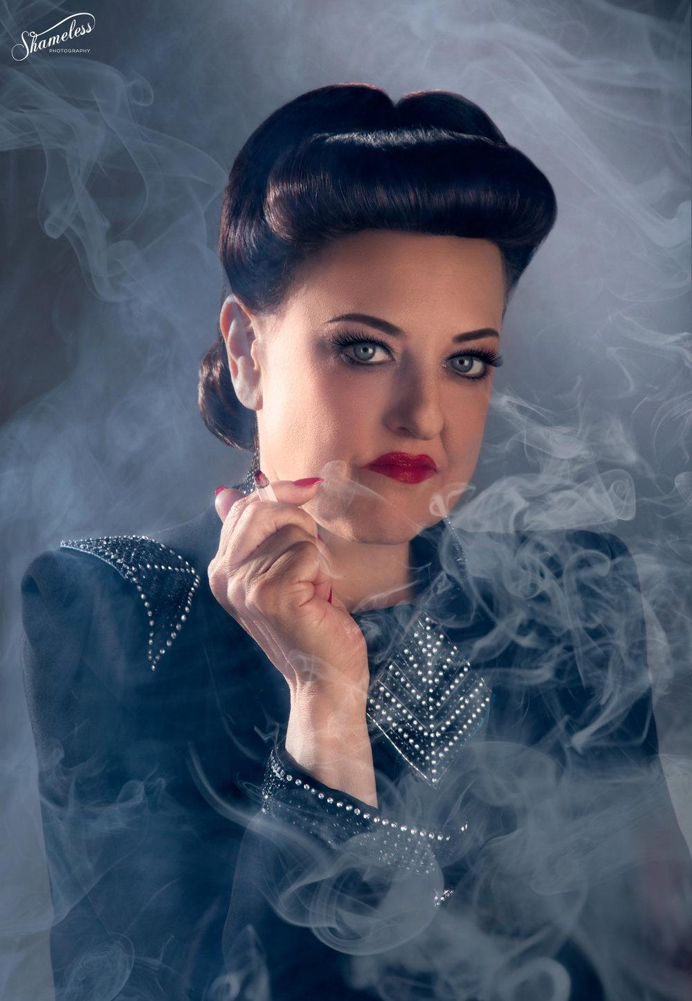Gina-WebReady-CareyLynne-02.jpg