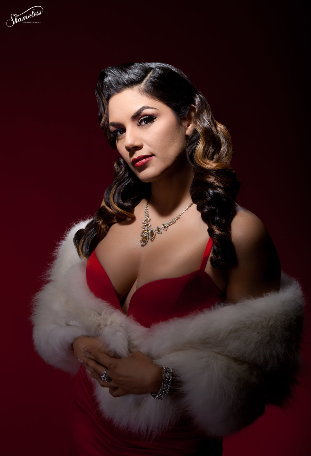 Shivani-WebReady-CareyLynne-01.jpg
