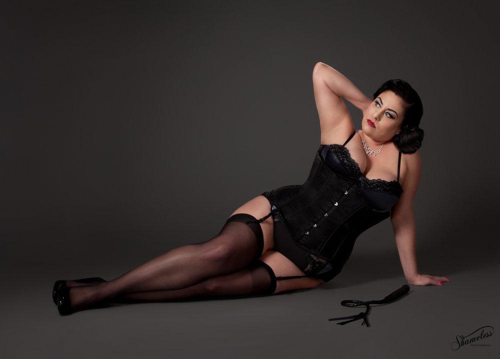 Gina_WebReady_CareyLynne_09.jpg