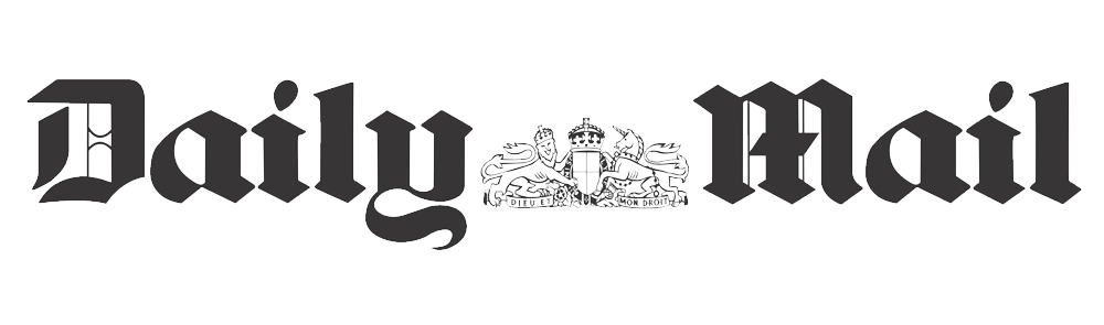 daily-mail-quote-logo.png