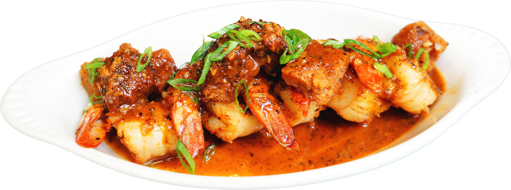 Spicy Prawns - cropped.png