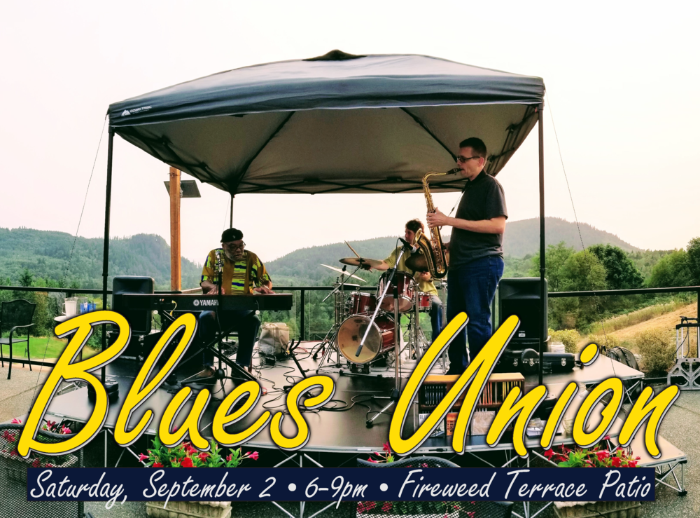 Blues Union - August 5 & September 2  - ALTERNATE.png