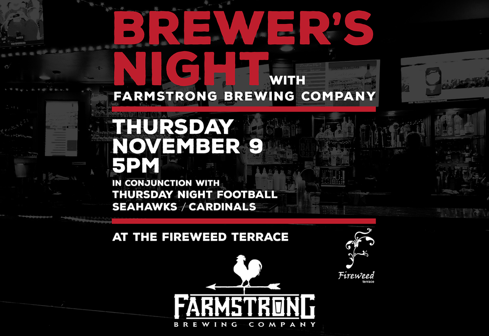 Brewer's Night-Farmstrong Brewing Company - GENERAL.png