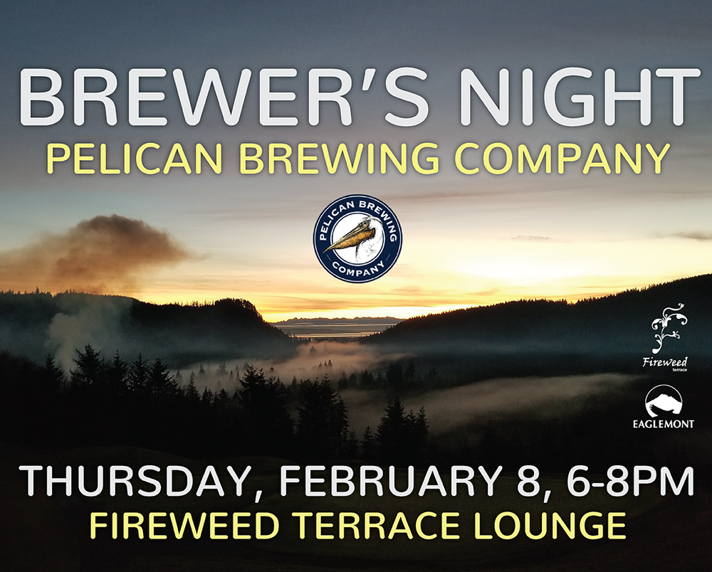 Brewer's Night-Pelican Brewing Company - BAR.png