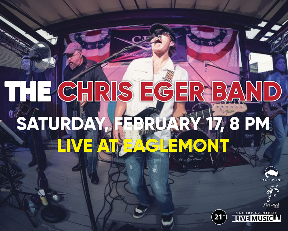 The Chris Eger Band (Feb-2018) - BAR.png