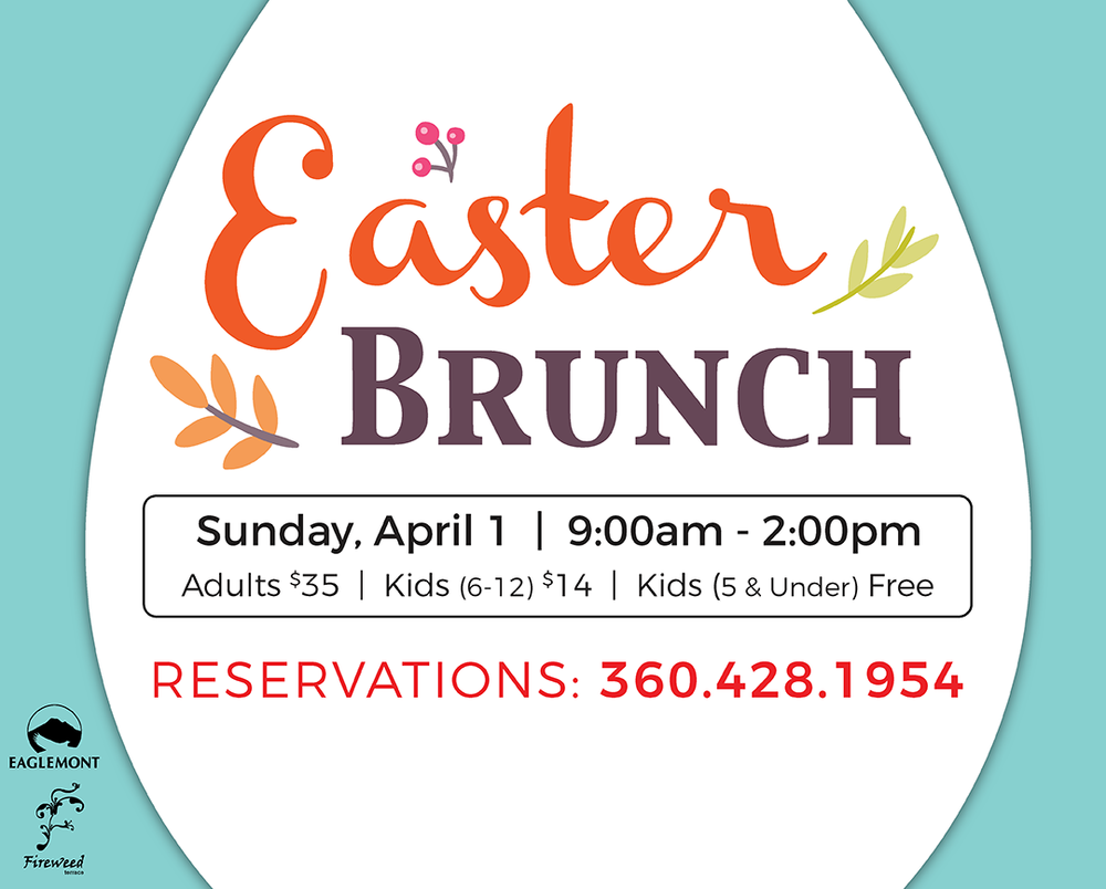 Easter Brunch AD 2018 - BAR.png