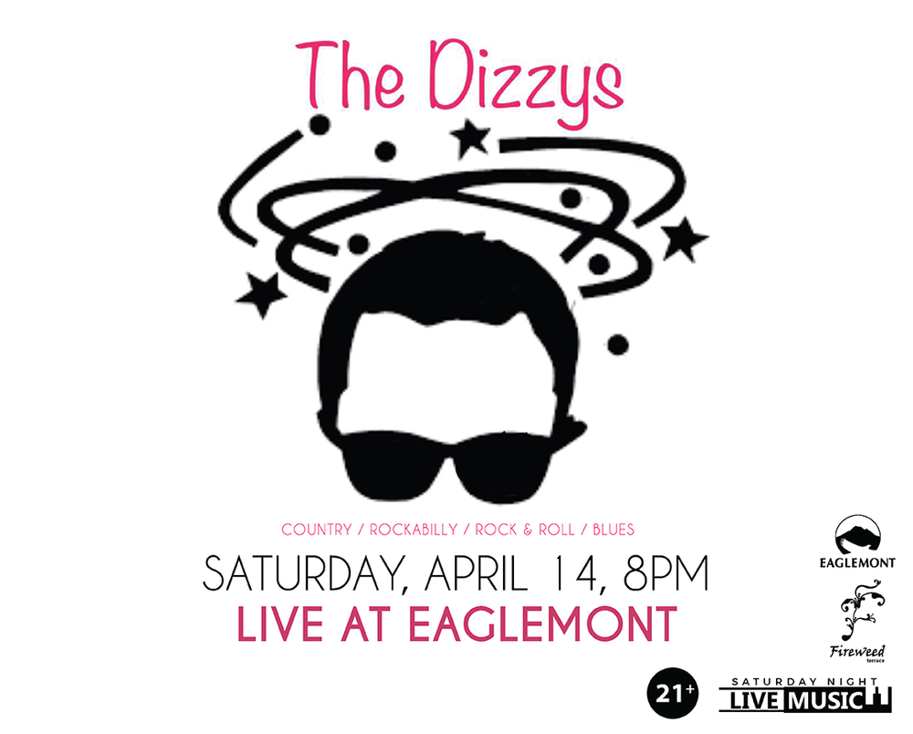 The Dizzys (Apr-14) - BAR.png