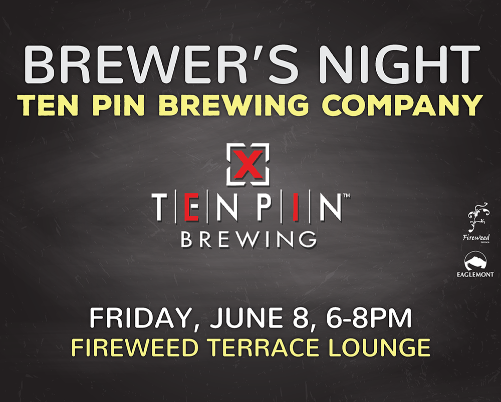 Brewer's Night-Ten Pin Brewing Company - BAR.png