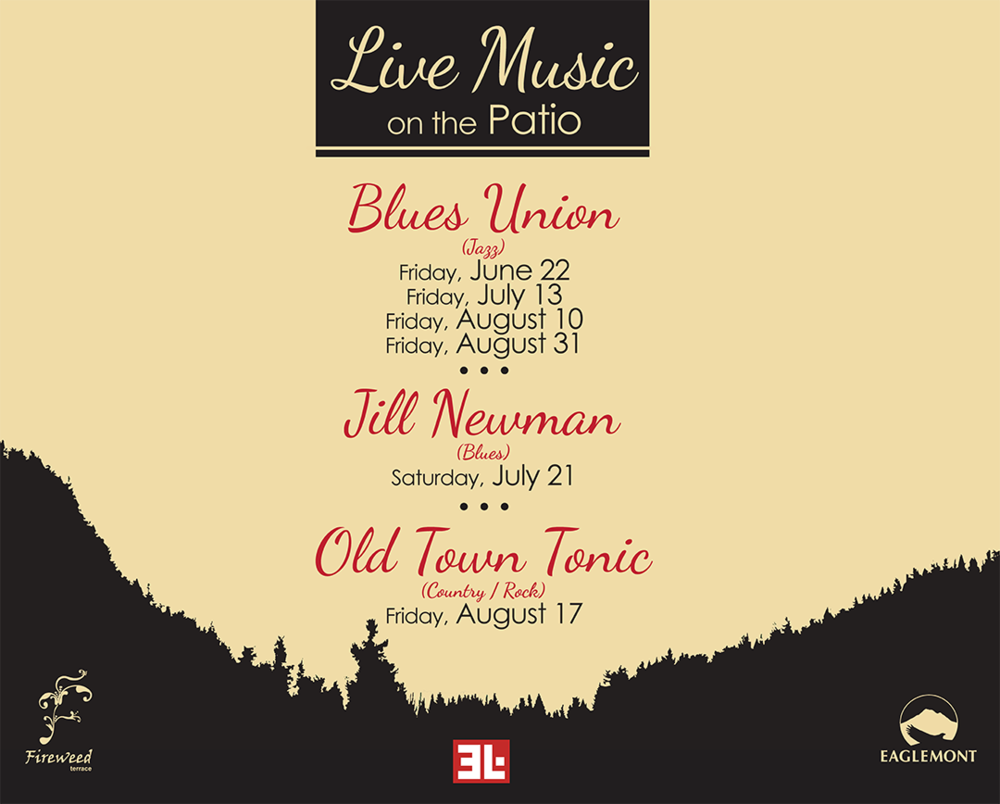 Live Music on the Patio 2018 - BAR.png