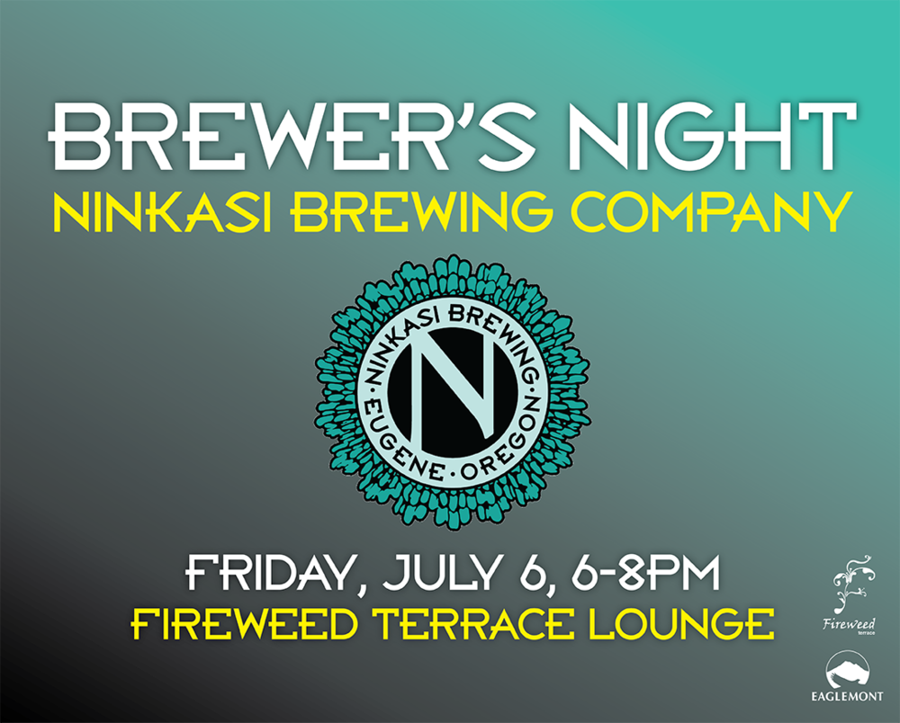 Brewer's Night-Ninkasi Brewing Company - BAR.png