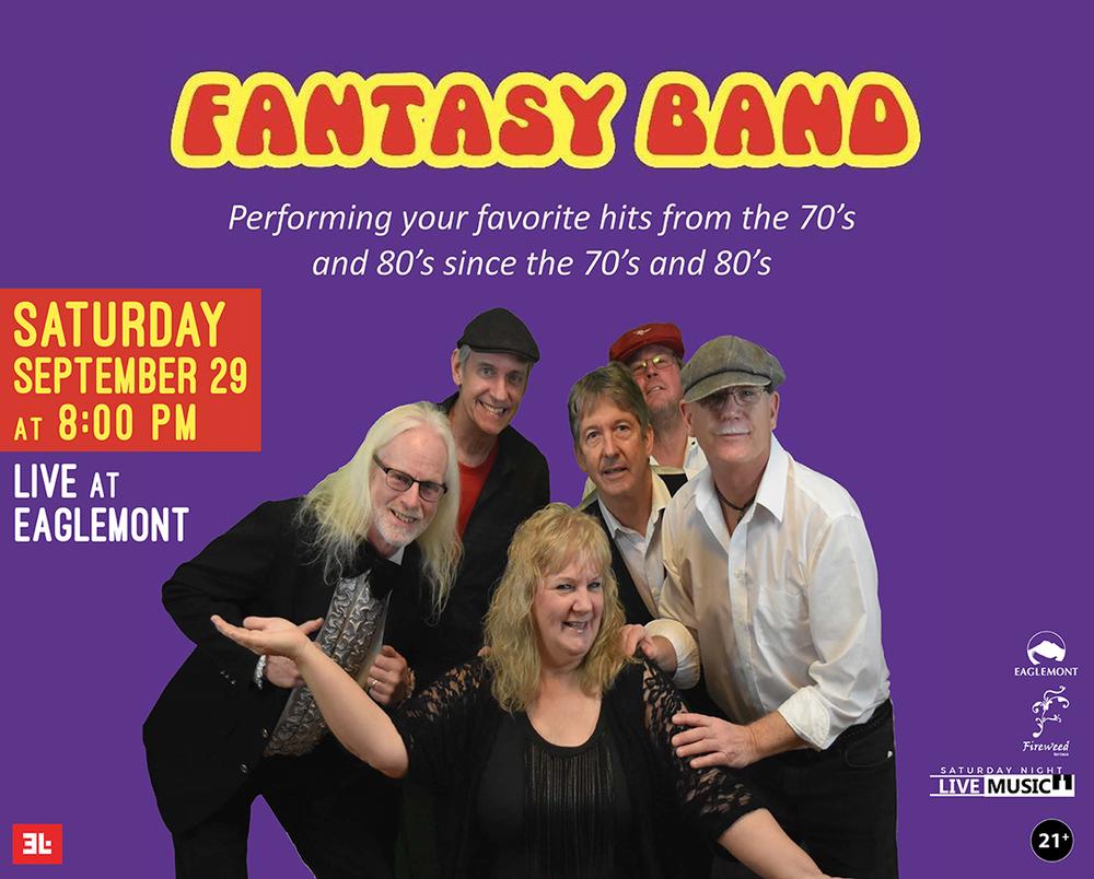 Fantasy Band 2 - BAR.png