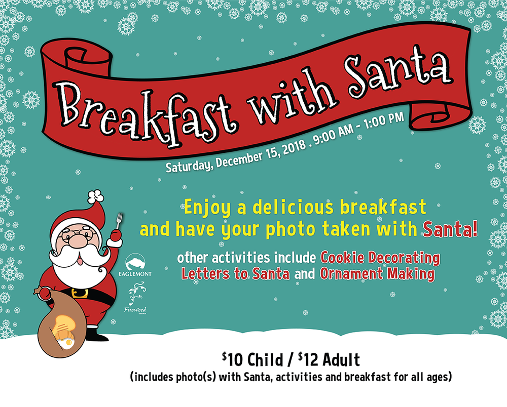 Breakfast with Santa 2018 (2) - BAR.png