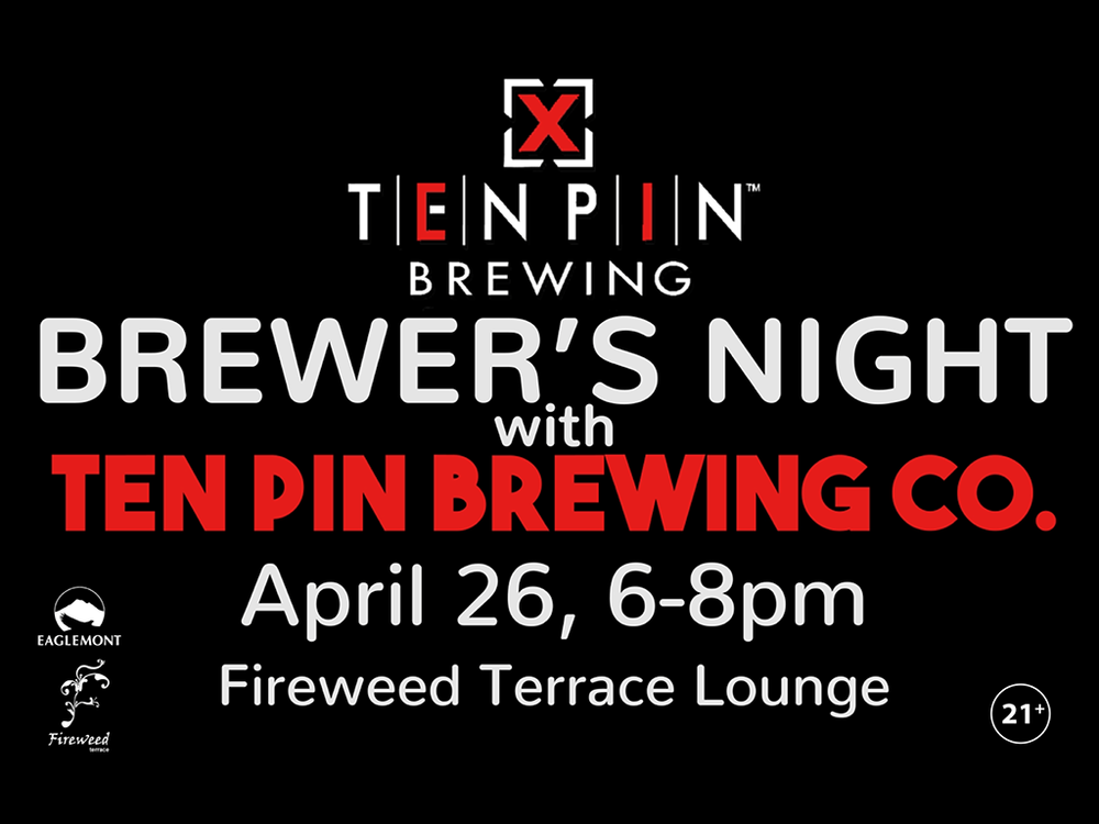 Brewer's Night with Ten Pin Brewing - CART-01.png