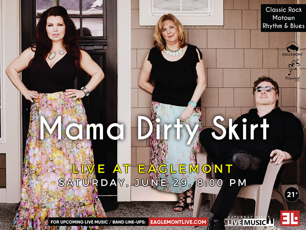 Mama Dirty Skirt - CART-01.png