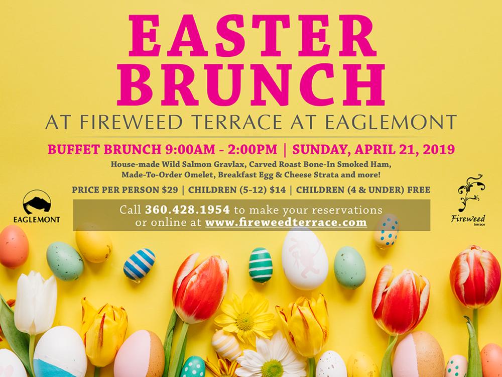 Easter Brunch 2019-01.png