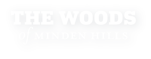 The Woods of Minden Hills