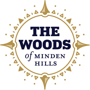 the_woods_of_minden_hills_logo