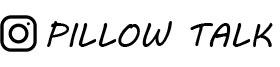 Pillow-talk-logo.jpg