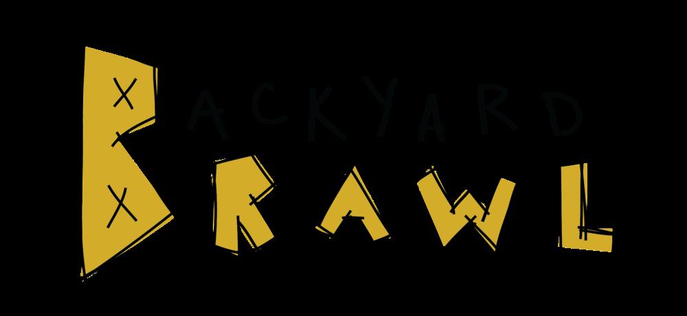 Backyard Brawl Logo 01.png