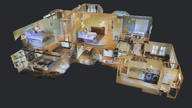 Vancouver-Matterport.png