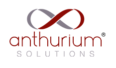Anthurium Solutions
