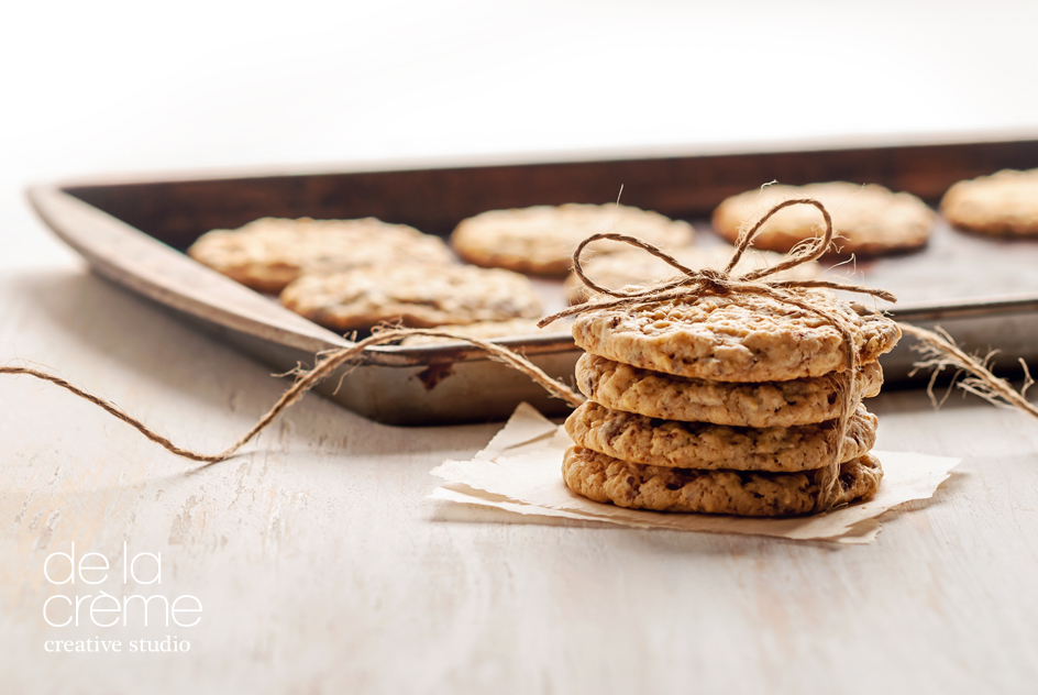 cookiebaileys01.jpg