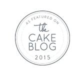 cakeBlog2.jpg