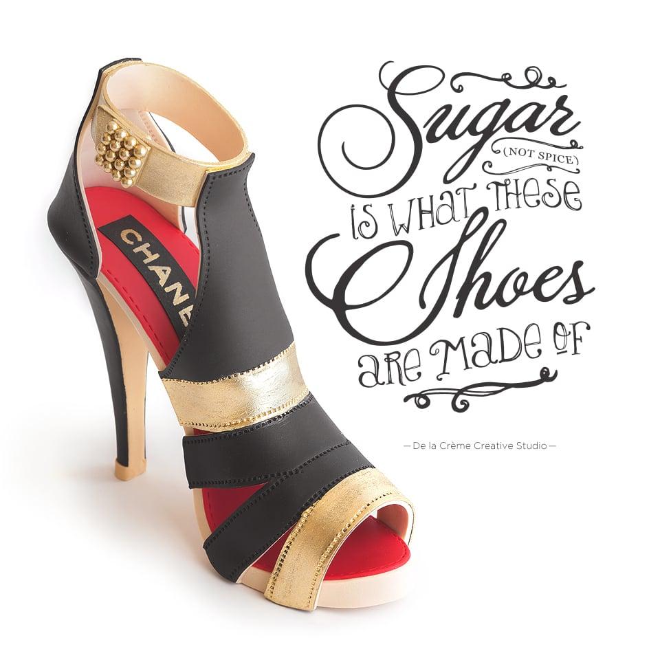 ChanelSugarShoe01.jpg