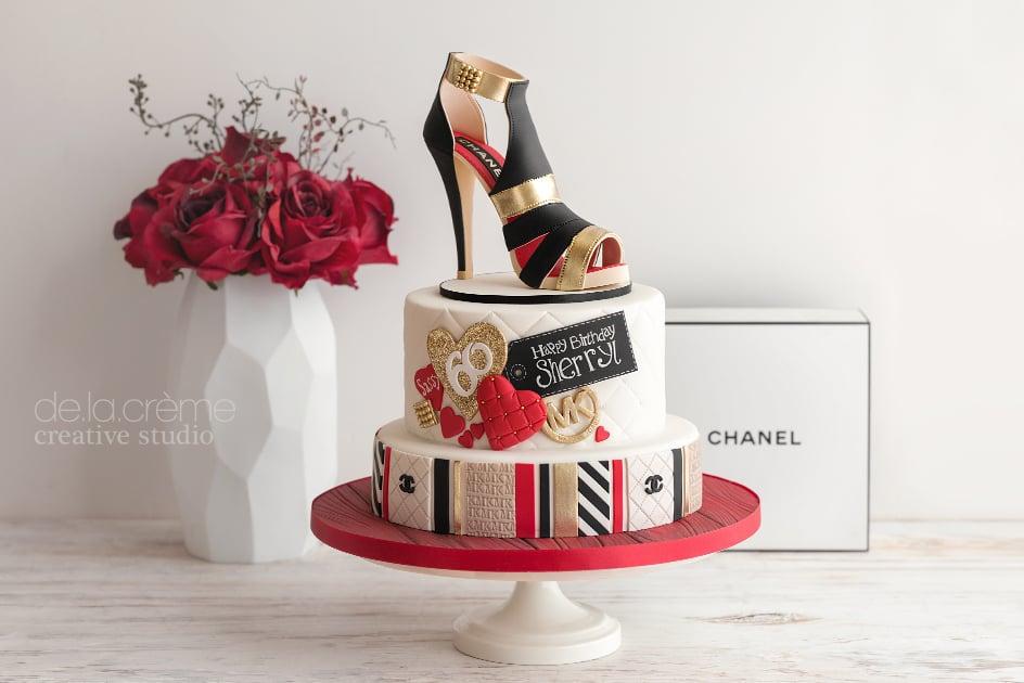 ChanelSugarShoe02.jpg