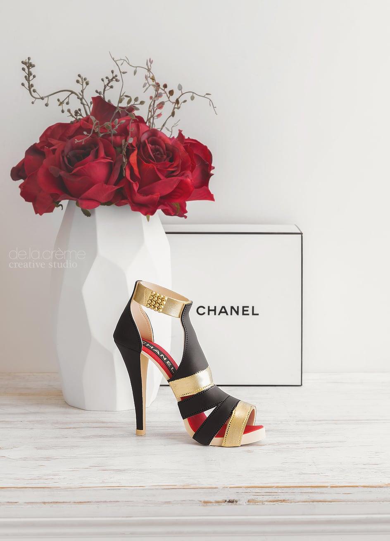 ChanelSugarShoe04.jpg