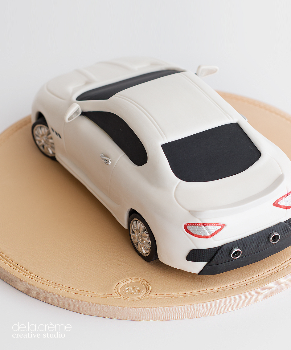 maserati_car_cake_02.jpg