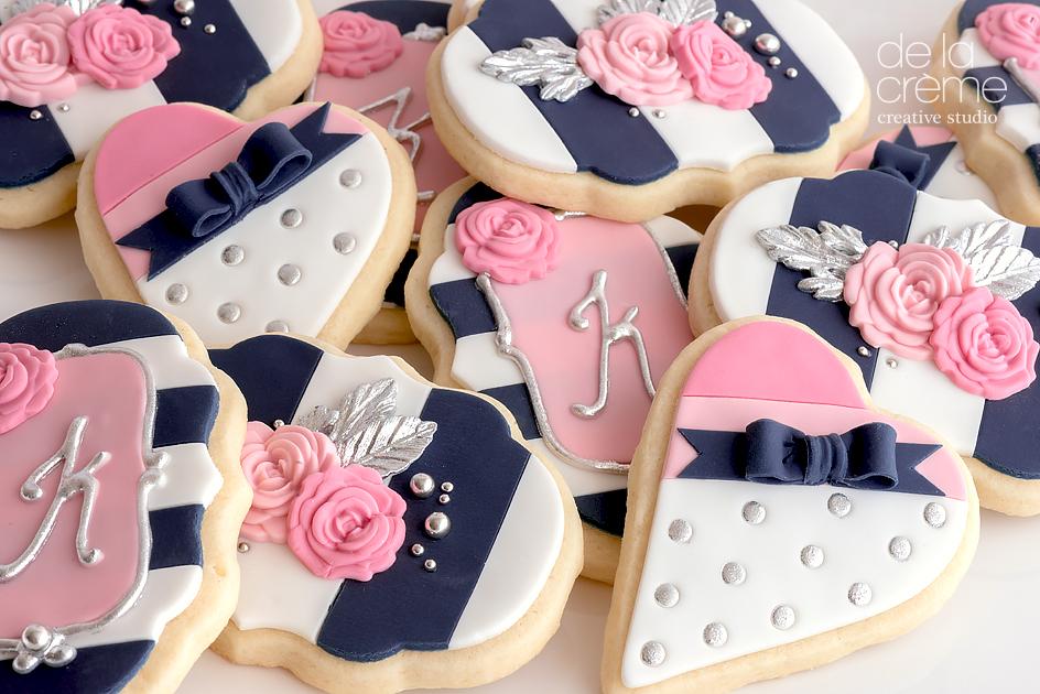 delacreme_cookies_02.jpg