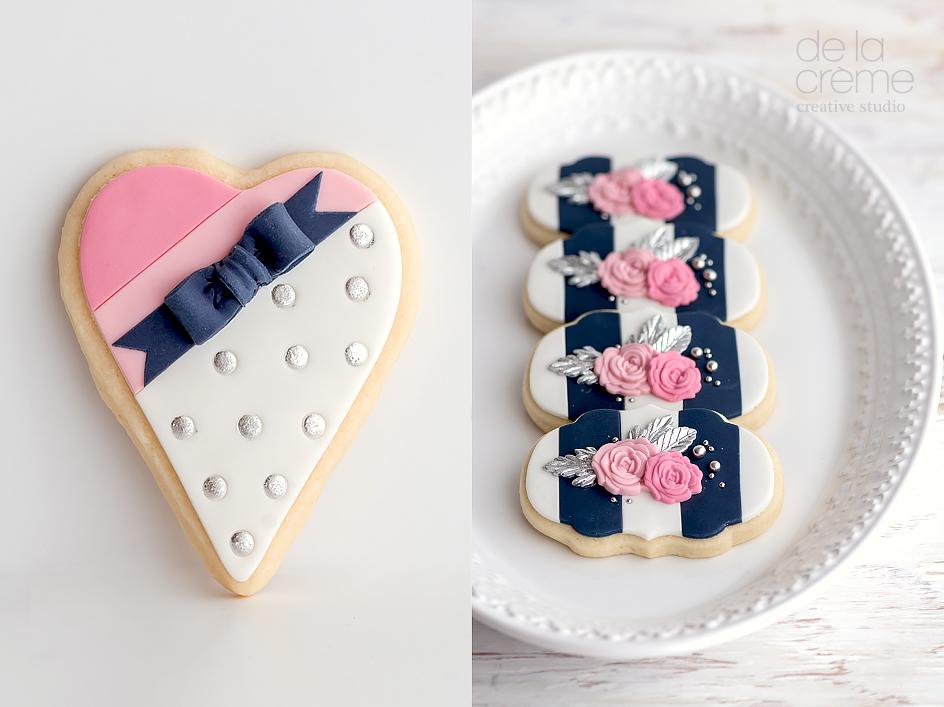 delacreme_cookies_05.jpg