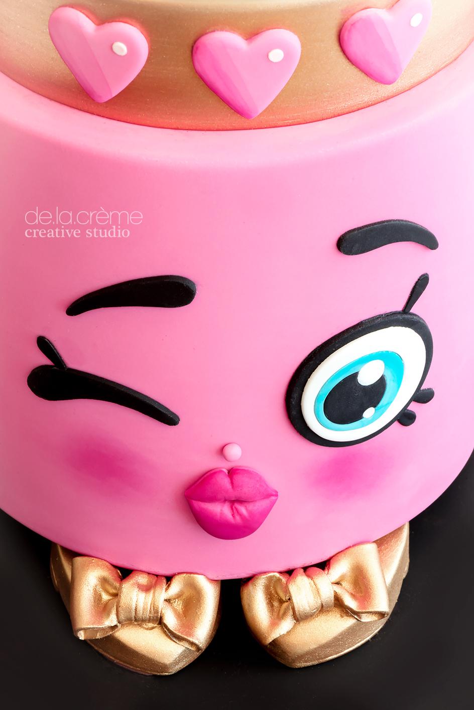 Shopkins_cake_05