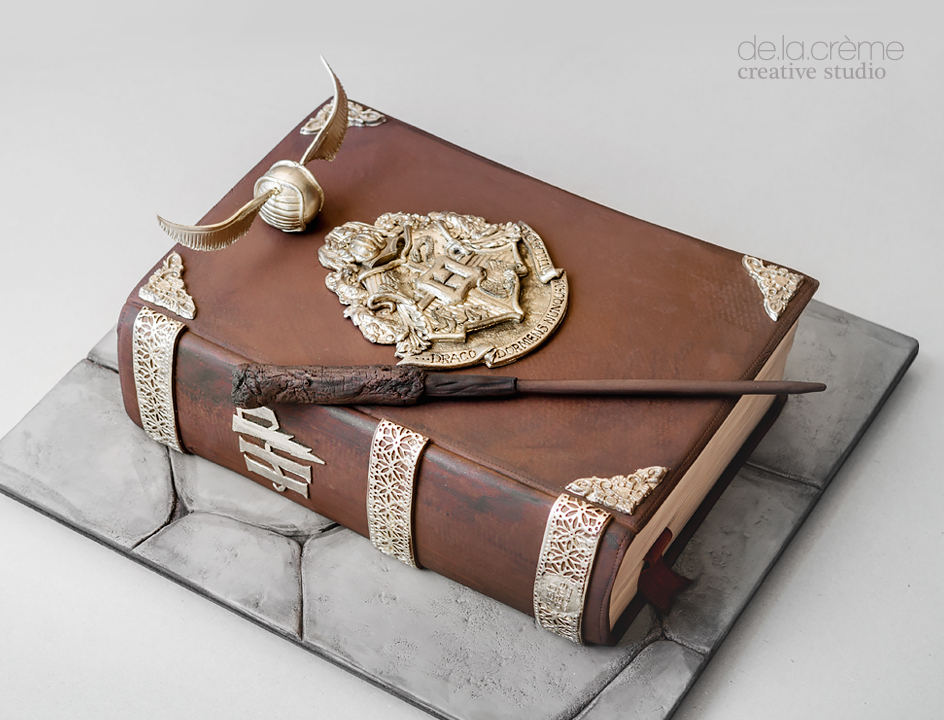 Harry_Potter_Cake_Delacreme_05.jpg