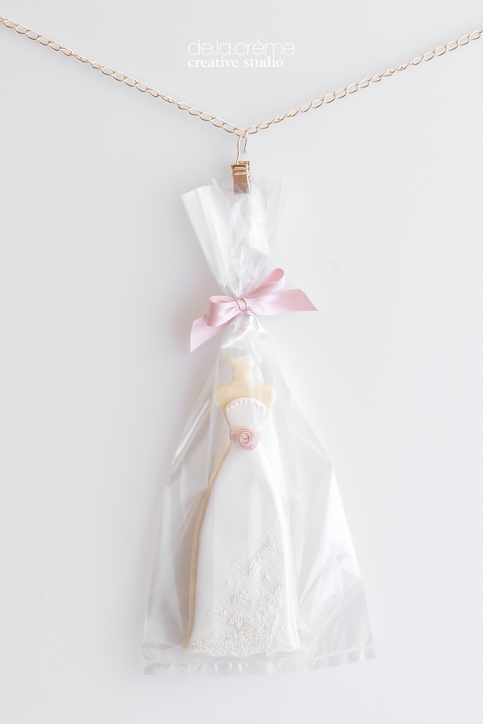 bridal_gown_cookie_03.png
