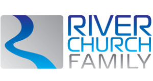 river_church.jpg