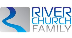 river_church.jpg