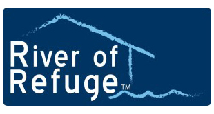 River-of-Refuge-logo1-300x143.jpg