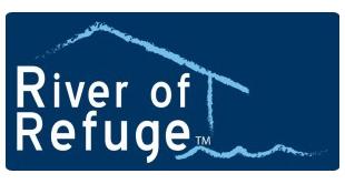 River-of-Refuge-logo1-300x143.jpg