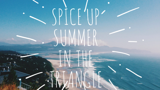 Spice Up Summer Triangle.png