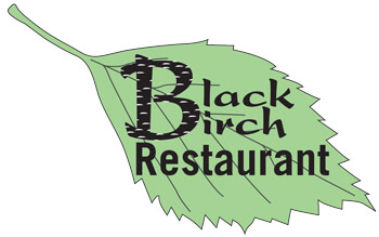 Black Birch Restaurant