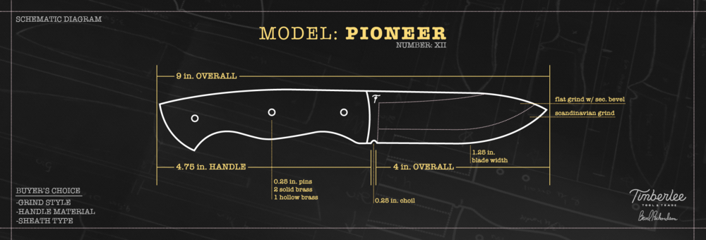 Pioneer SCHEM-01.png