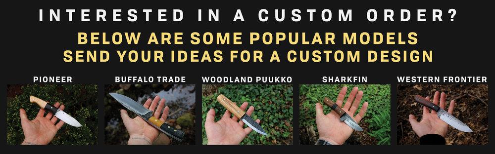 custom order bannerrr.jpg